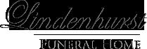 Lindenhurst Funeral Home